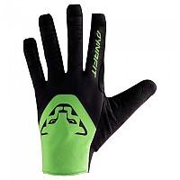 [해외]다이나핏 DNA 2 Gloves Black / 5720