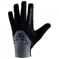 [해외]다이나핏 DNA 2 Gloves Black / Smoke