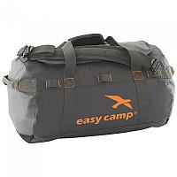 [해외]이지캠프 Porter 45 Grey