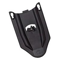 [해외]MSR Evo Tail Black
