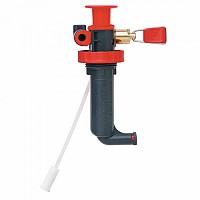[해외]MSR Fuel Pump