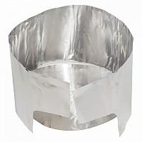[해외]MSR Solid Heat Reflector Windscreen