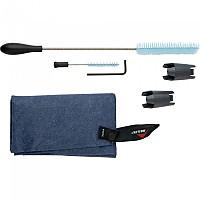 [해외]MSR Rental Maintenance Kit