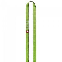 [해외]오순 O-Sling PAD 16mm 5-Pack Green