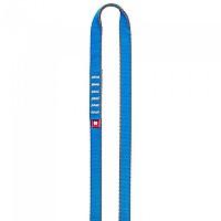 [해외]오순 O-Sling PAD 16mm 5-Pack Blue
