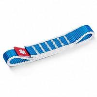 [해외]오순 Zoom Quickdraw PA 15/22 5-Pack Blue Without Logo
