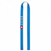 [해외]오순 O-Sling PA 20mm Tubular 5-Pack Blue