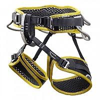 [해외]오순 WeBee Quattro Black / Yellow