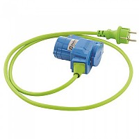 [해외]아웃웰 Motorhome Hook Up Blue / Green