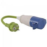 [해외]아웃웰 Conversion Lead Plug