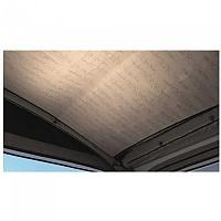 [해외]아웃웰 Roof Lining Ripple 380SA