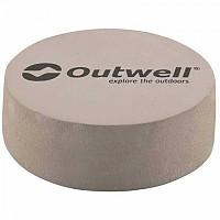 [해외]아웃웰 Height Adjustment Discs For Caravan Aqnings