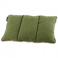[해외]아웃웰 Constellation Pillow Green