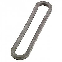 [해외]아웃웰 Rubber Ring 10 Units