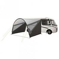 [해외]아웃웰 Touring Canopy XL Grey