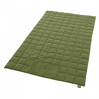 [해외]아웃웰 Constellation Comforter Green