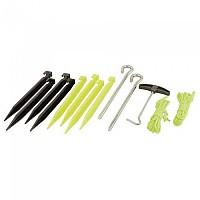 [해외]아웃웰 Tent Accessories Pack