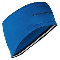 [해외]레이드라이트 Wintertrail 헤드 Headband Electric Blue