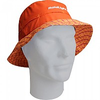 [해외]레이드라이트 Trail Orange Chili