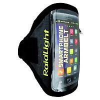 [해외]레이드라이트 Smartphone Arm Belt Lime Green