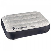 [해외]씨투서밋 Aeros Down Pillow Grey
