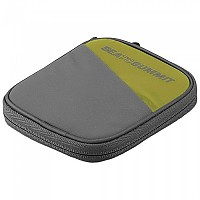 [해외]씨투서밋 Travel Wallet RFID S Lime