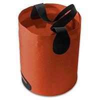 [해외]씨투서밋 Folding Bucket Red