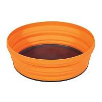 [해외]씨투서밋 XL Bowl Orange