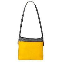 [해외]씨투서밋 Ultrasil Sling Bag Yellow