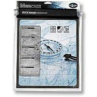 [해외]씨투서밋 Waterproof Map Case