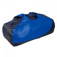 [해외]씨투서밋 Ultra Sil Duffle Bag 40L Blue