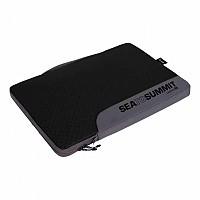 [해외]씨투서밋 Laptop Sleeve Black
