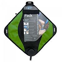 [해외]씨투서밋 Pack Tap 4 L Green