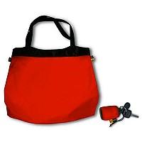 [해외]씨투서밋 Ultrasil Shopping Bag Red