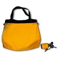 [해외]씨투서밋 Ultrasil Shopping Bag Yellow