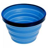 [해외]씨투서밋 X Mug Blue