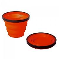 [해외]씨투서밋 X Cup Orange