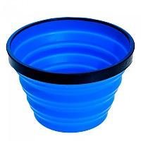 [해외]씨투서밋 X Cup Blue