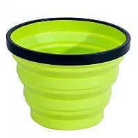 [해외]씨투서밋 X Cup Lime