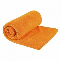 [해외]씨투서밋 Tek Towel XS Orange
