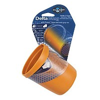[해외]씨투서밋 Delta Mug Pindan Orange