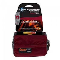 [해외]씨투서밋 Reactor Compact Plus Thermolite Mummy Black / Red