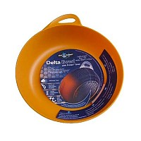 [해외]씨투서밋 Delta Bowl Pindan Orange