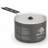 [해외]씨투서밋 Alpha Pot 2.7L Grey