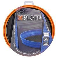 [해외]씨투서밋 X Plate Orange