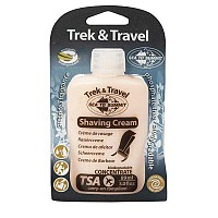 [해외]씨투서밋 Trek And Travel Liquid Shaving Cream Euro