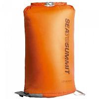 [해외]씨투서밋 Air Stream Dry Sack Orange