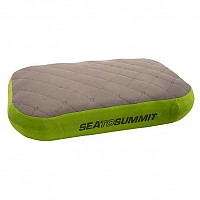 [해외]씨투서밋 Aeros Premium Pillow Deluxe Green