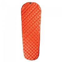 [해외]씨투서밋 Ultralight Insul Mat X-Small Orange