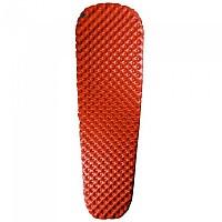 [해외]씨투서밋 Comfort Plus Insulated Mat Large Red